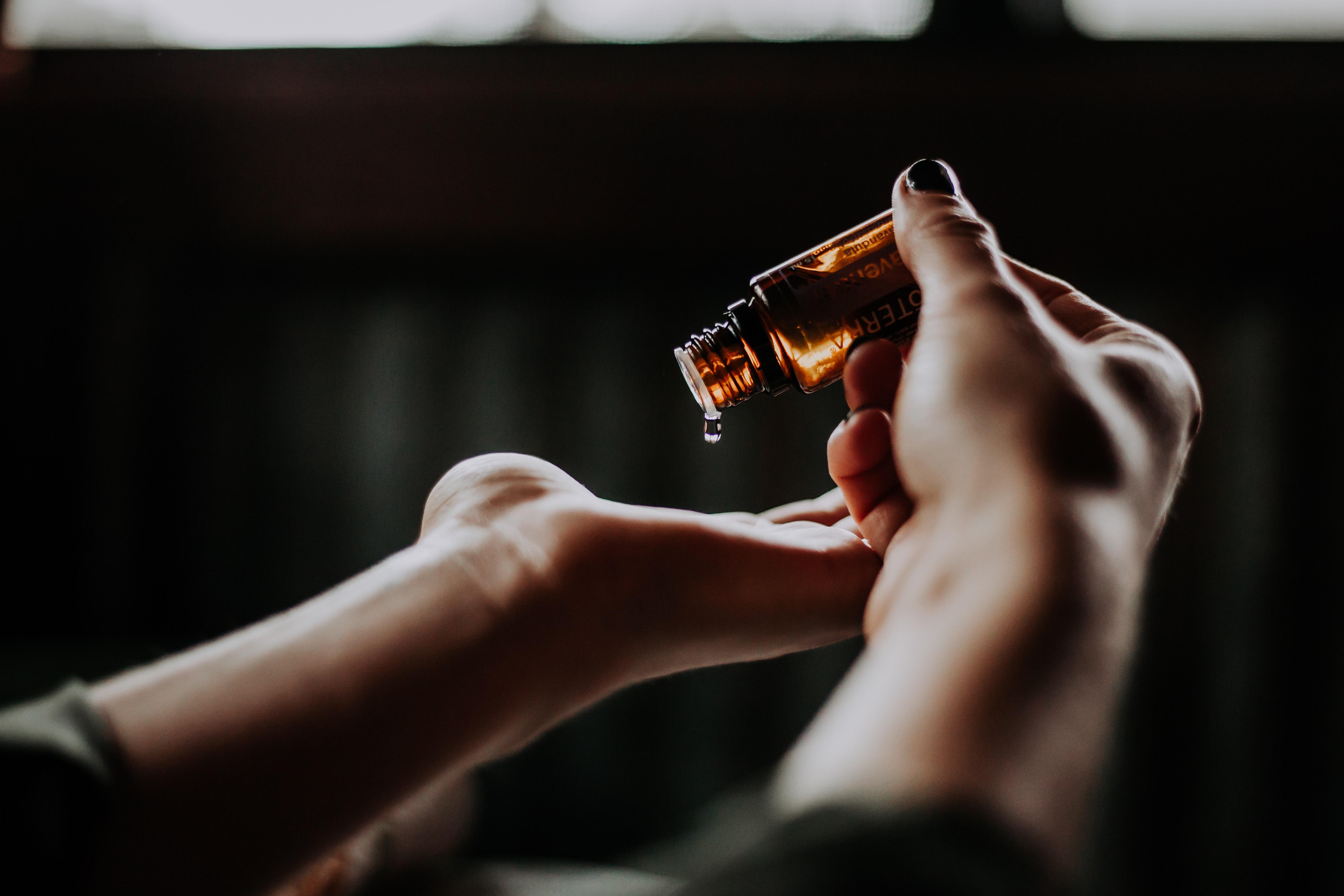 massage à domicile bali