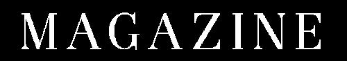 magazine-logo